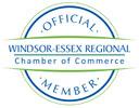 WERCC-Member-Logo-Final